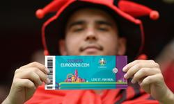 https://www.sportinfo.az/idman_xeberleri/avropa_cempionati_2020/73920.html