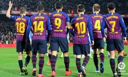https://www.sportinfo.az/idman_xeberleri/ispaniya/89201.html