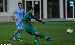 https://www.sportinfo.az/idman_xeberleri/azerbaycan_futbolu/121726.html
