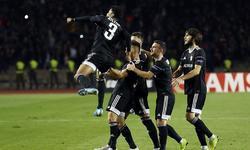 https://www.sportinfo.az/idman_xeberleri/europa_league/74029.html