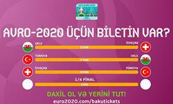 https://www.sportinfo.az/idman_xeberleri/avropa_cempionati_2020/74089.html