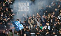 https://www.sportinfo.az/idman_xeberleri/azarkes/74222.html