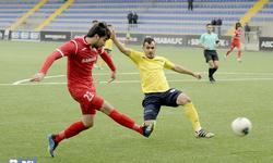 https://www.sportinfo.az/idman_xeberleri/kesle/83064.html