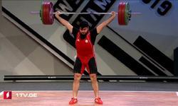 https://www.sportinfo.az/idman_xeberleri/agir_atletika/74214.html