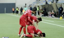 https://www.sportinfo.az/idman_xeberleri/azerbaycan_futbolu/85209.html