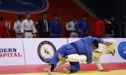 https://www.sportinfo.az/idman_xeberleri/cudo/74408.html