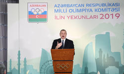https://www.sportinfo.az/idman_xeberleri/layihe/74423.html