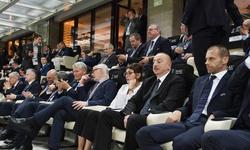 https://www.sportinfo.az/idman_xeberleri/cempionlar_liqasi/74416.html
