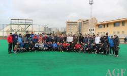 https://www.sportinfo.az/idman_xeberleri/gules/74472.html