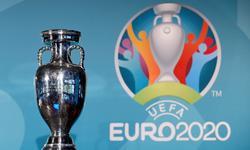https://www.sportinfo.az/idman_xeberleri/avropa_cempionati_2020/74459.html