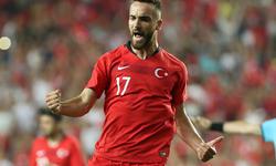 https://www.sportinfo.az/idman_xeberleri/avropa_cempionati_2020/74430.html