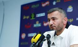 https://www.sportinfo.az/idman_xeberleri/qarabag/107761.html