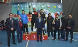 https://www.sportinfo.az/idman_xeberleri/taekvondo/74611.html