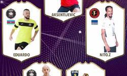 https://www.sportinfo.az/idman_xeberleri/futzal/74559.html
