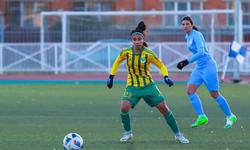 https://www.sportinfo.az/idman_xeberleri/qadin_futbolu/74580.html