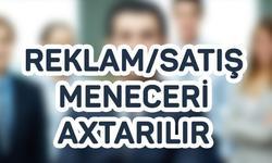 https://www.sportinfo.az/idman_xeberleri/layihe/74621.html