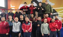 https://www.sportinfo.az/idman_xeberleri/boks/74642.html