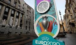 https://www.sportinfo.az/idman_xeberleri/avropa_cempionati_2020/74723.html