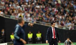 https://www.sportinfo.az/idman_xeberleri/avroliqa/74729.html