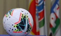 https://www.sportinfo.az/idman_xeberleri/premyer_liqa/74713.html
