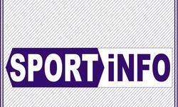 https://www.sportinfo.az/idman_xeberleri/layihe/74742.html