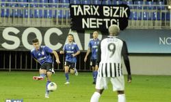 https://www.sportinfo.az/idman_xeberleri/premyer_liqa/74752.html