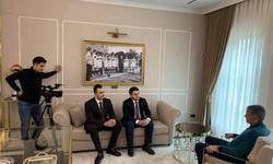 https://www.sportinfo.az/idman_xeberleri/avropa_cempionati_2020/74824.html
