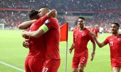 https://www.sportinfo.az/idman_xeberleri/fransa/114339.html