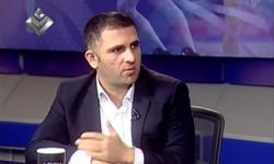 https://www.sportinfo.az/idman_xeberleri/kose/74777.html