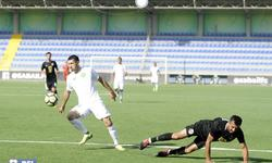 https://www.sportinfo.az/idman_xeberleri/1_divizion/74900.html