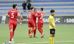 https://www.sportinfo.az/idman_xeberleri/kesle/74899.html