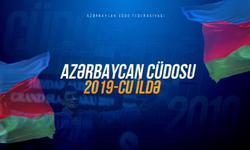 https://www.sportinfo.az/idman_xeberleri/cudo/74857.html