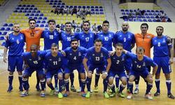 https://www.sportinfo.az/idman_xeberleri/futzal/74871.html
