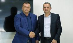 https://www.sportinfo.az/idman_xeberleri/kesle/74929.html