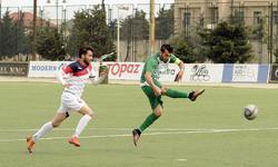 https://www.sportinfo.az/idman_xeberleri/1_divizion/74962.html