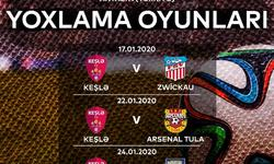 https://www.sportinfo.az/idman_xeberleri/kesle/74968.html