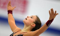 https://www.sportinfo.az/idman_xeberleri/olimpiya_oyunlari/74949.html