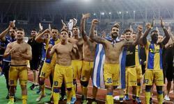 https://www.sportinfo.az/idman_xeberleri/cempionlar_liqasi/75018.html