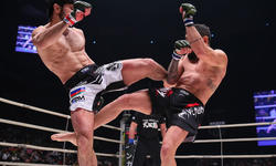 https://www.sportinfo.az/idman_xeberleri/diger_novler/74992.html