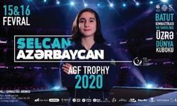 https://www.sportinfo.az/idman_xeberleri/diger_novler/75031.html