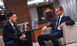 https://www.sportinfo.az/idman_xeberleri/avropa_cempionati_2020/75073.html
