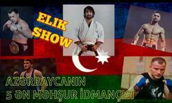 https://www.sportinfo.az/idman_xeberleri/diger_novler/75055.html