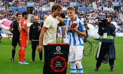 https://www.sportinfo.az/idman_xeberleri/dunya_futbolu/75082.html