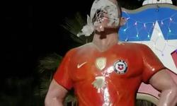 https://www.sportinfo.az/idman_xeberleri/dunya_futbolu/75168.html