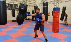 https://www.sportinfo.az/idman_xeberleri/boks/75167.html