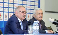https://www.sportinfo.az/idman_xeberleri/premyer_liqa/75141.html