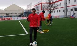 https://www.sportinfo.az/idman_xeberleri/premyer_liqa/75133.html