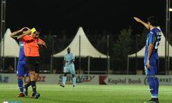 https://www.sportinfo.az/idman_xeberleri/premyer_liqa/75179.html