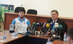 https://www.sportinfo.az/idman_xeberleri/diger_novler/75204.html