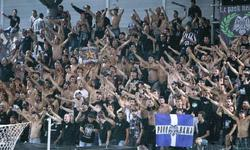 https://www.sportinfo.az/idman_xeberleri/dunya_futbolu/75217.html